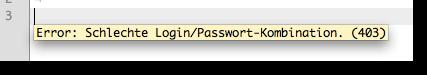 Textmateblogpassworderror